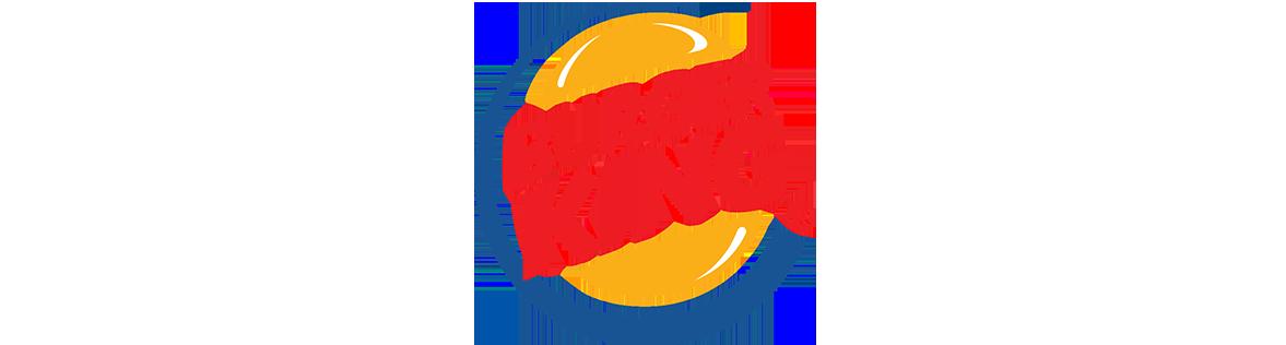 team-hired-burger-king