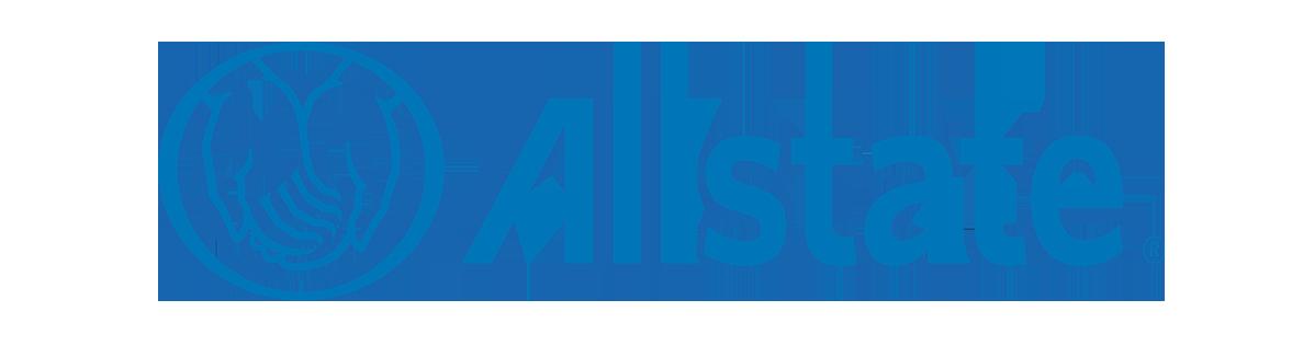 team-hired-allstate-logo