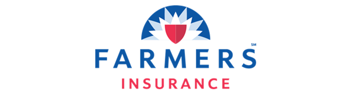 team-hired-farmers-logo