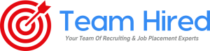 team-hired-logo
