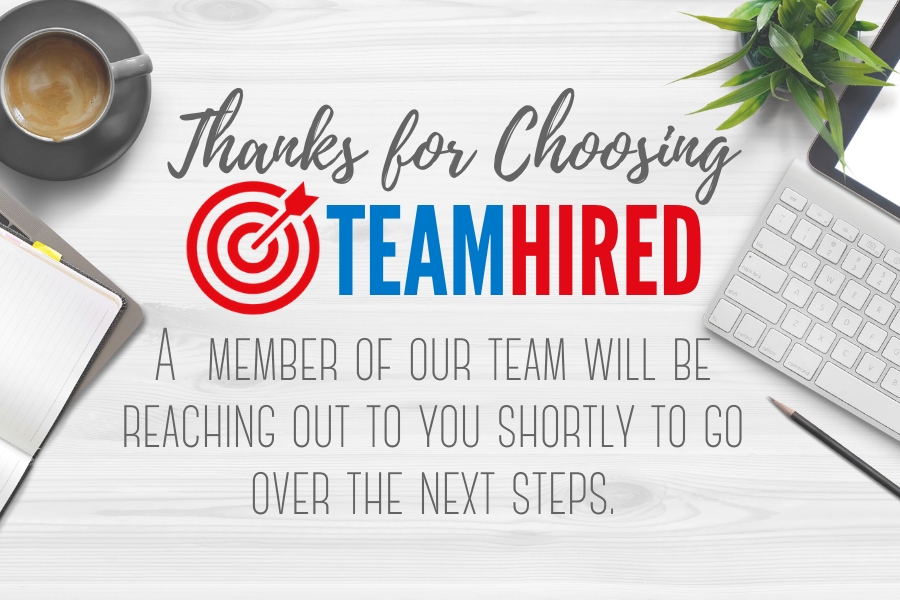 team-hired-thank-you-2