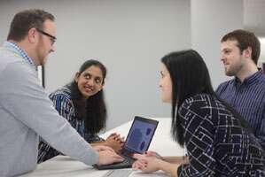 team-hired-careers-financing