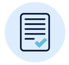 team-hired-icon-checklist